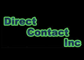 Direct Contact, Inc.