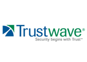 Trustwave Security
